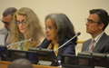 SRSG Sahle-Work Zewde Statement at Ambassadorial meeting between AUPSC and UNPBC