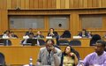 UNSC Members consult with AU PSC Counterparts on Somalia, South Sudan and Lake Chad Basin