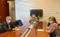 UN, AU and EU sign Spotlight Initiative Africa Regional Programme